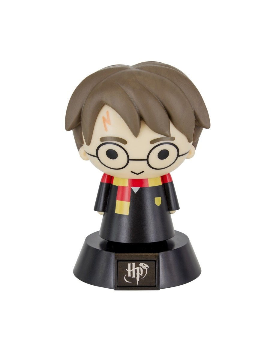 Светильник Harry Potter Harry Potter Icon Light V3