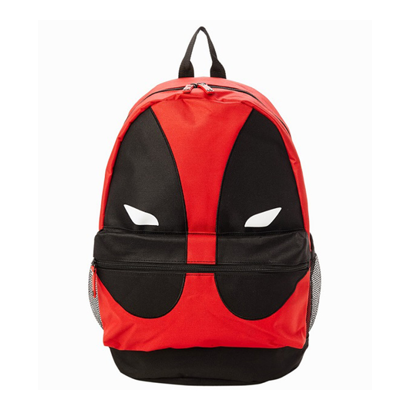 Рюкзак Deadpool Mask backpack